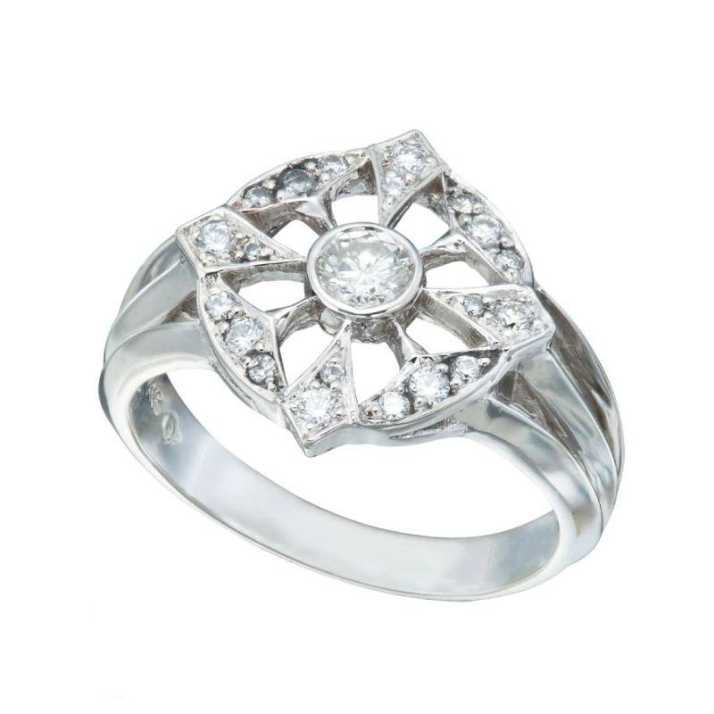 Large Of Alternative Engagement Rings