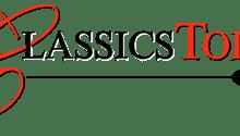 CD Review Rzewski/Bach on classicstoday.com