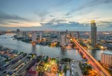 Solo recital in Bangkok March 31st 2015