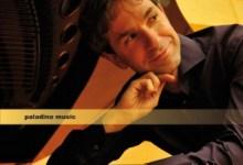 New CD out! Padre Antonio Soler Keyboard Sonatas