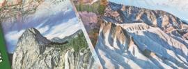YosemiteMaps