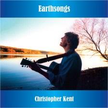 Earthsongs cover larger.fnl