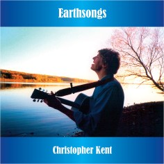 Earthsongs cover larger.fnl