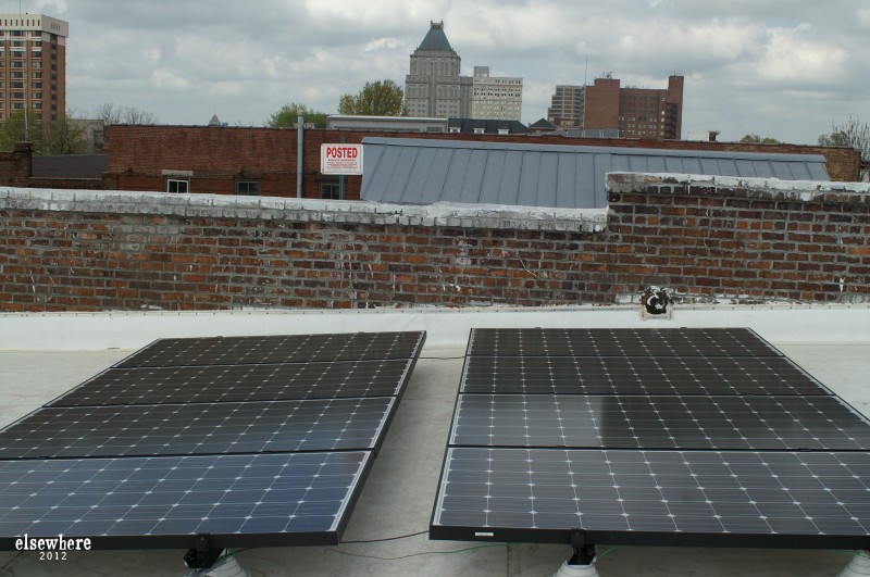 2012-03-16-Solar-Panels-23-800x531