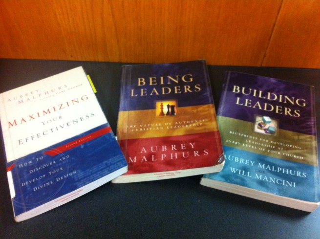 developing the leader in you essay This paper will analyze the book developing the leader within you by john c maxwell and seek the influence of his leadership recommendations in chapters 4 and 5.
