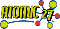 atomic27HeaderLogo