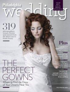 philly-wedding-fall-2009