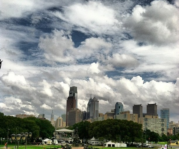 philly-skyline-artmusuem