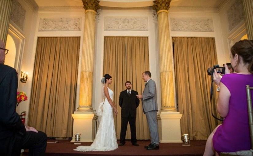 sacm-cgw-wedding