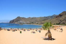 Tenerife03