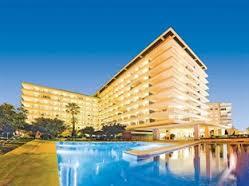 Hotel Billede