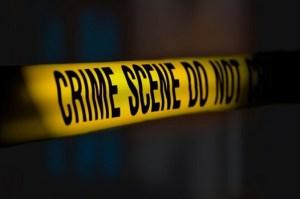 1357095079_7000_crime-scene-tape-706717