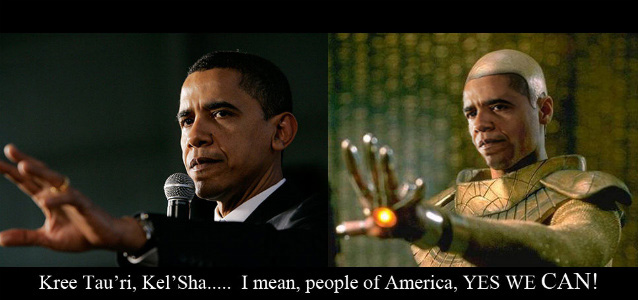 obama is the egyptian god apophis, come to destroy god and america