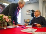 book signing 2014-11-21