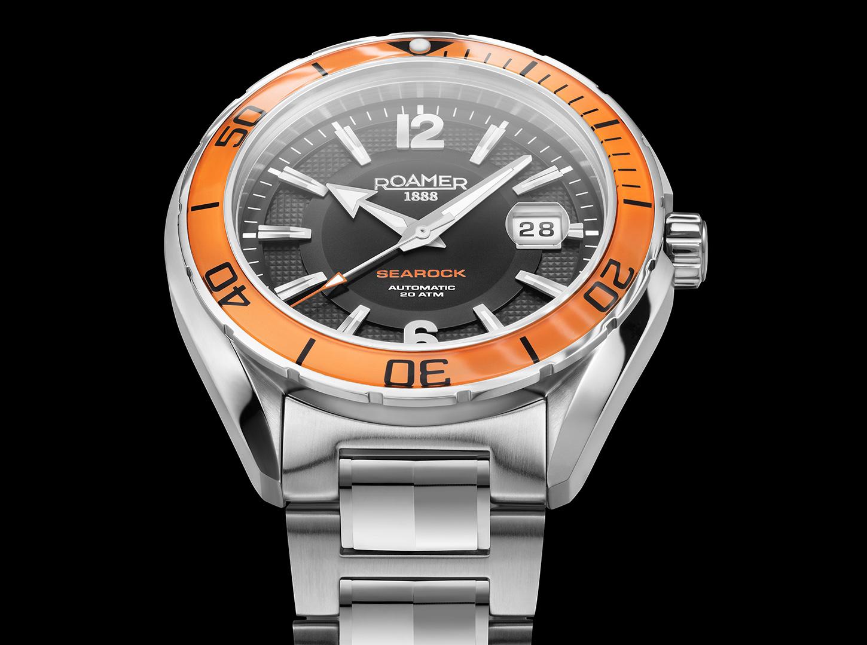Uhrenfotografie, watchphotography, Uhrenfoto, Uhrenfotograf, watchphoto, watchphotographer, uhrenvideo, watch video