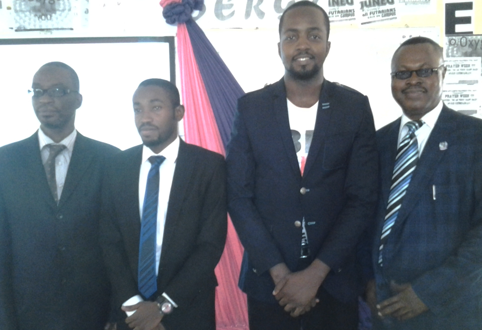 hassan-with-HOD-and-director-of-FUTA-Alumni