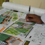 Part 2: So You Want To Be An Architect?