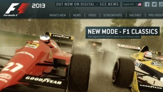 FEATUREDFormula_1_on_the_PS3