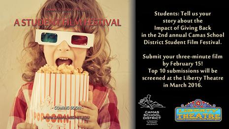 film_contest