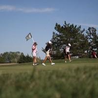 Salina Invitational Golf Tournament
