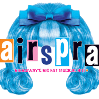 Hairspray Preview