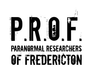 prof-logo-black