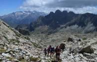 Maratón de las Tucas (Rafa Cored)