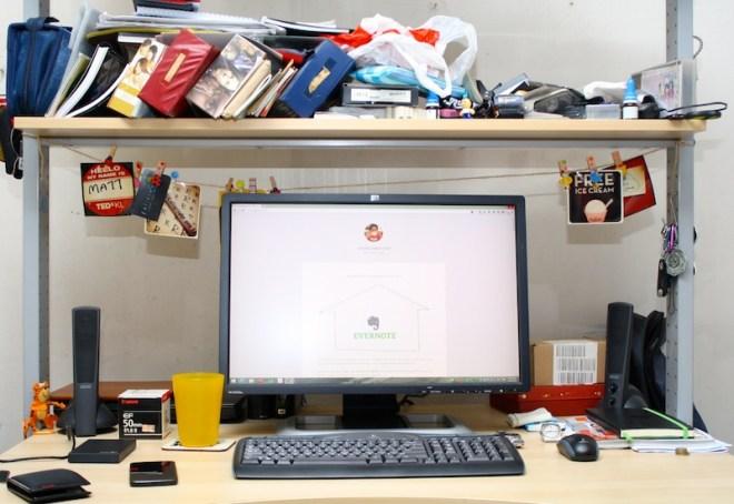 how-i-work-desk-800