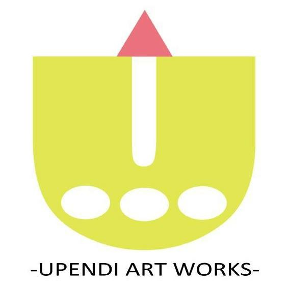 「Film 〜かりゆしの夜〜」Film by UPENDI ART WORKS