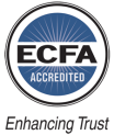 ECFA_Accredited_Final_RGB_ET2_Small