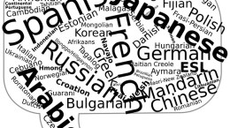 multilingual-456774_640
