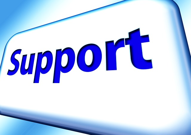support-487506_640