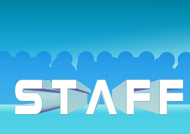 staff-657057_640