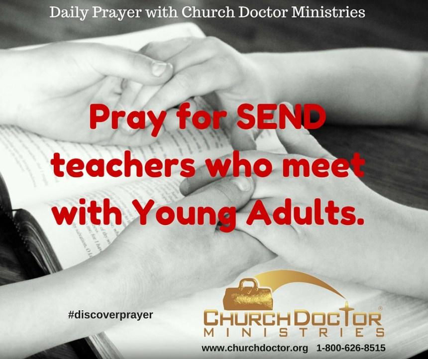 PrayerFB-Jan14-2016
