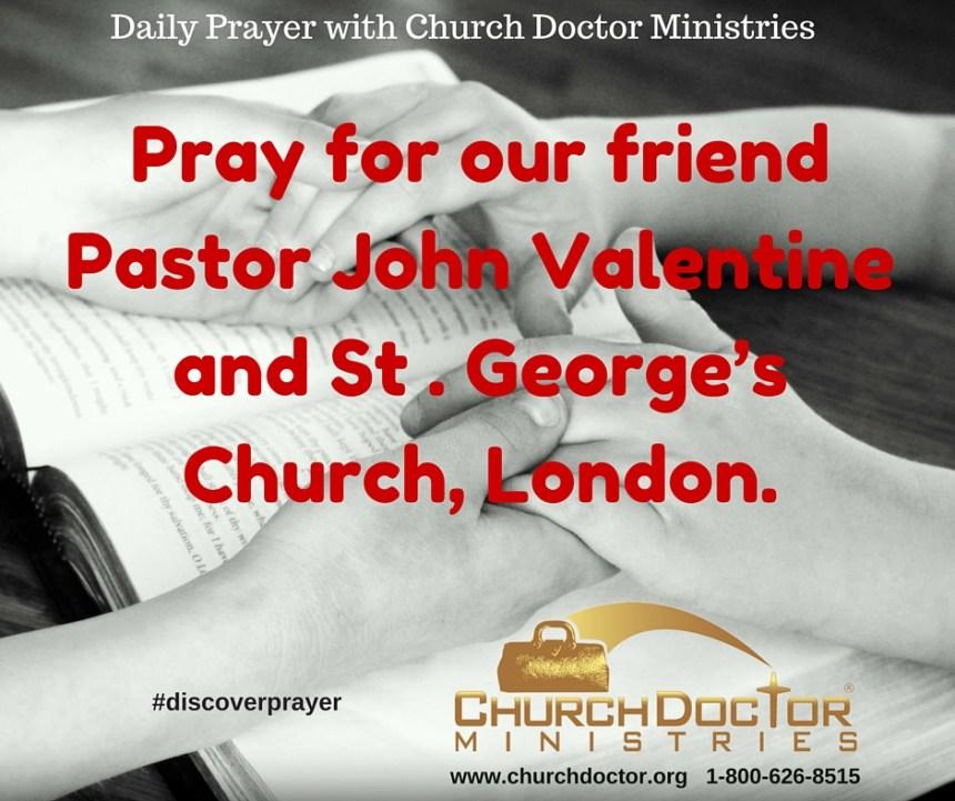 PrayerFB-Jan27-2016