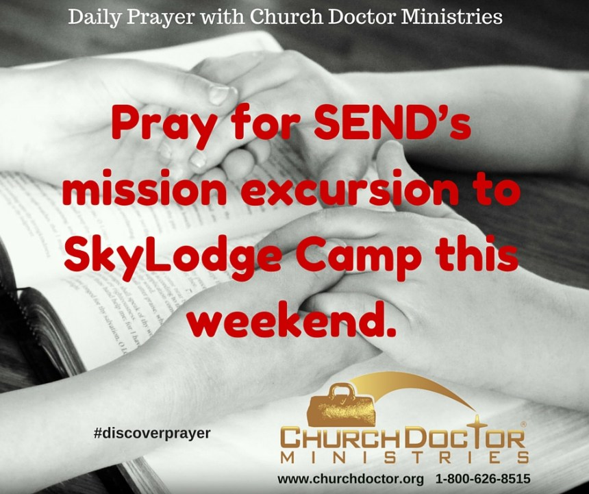 PrayerFB-Feb10.5-2016