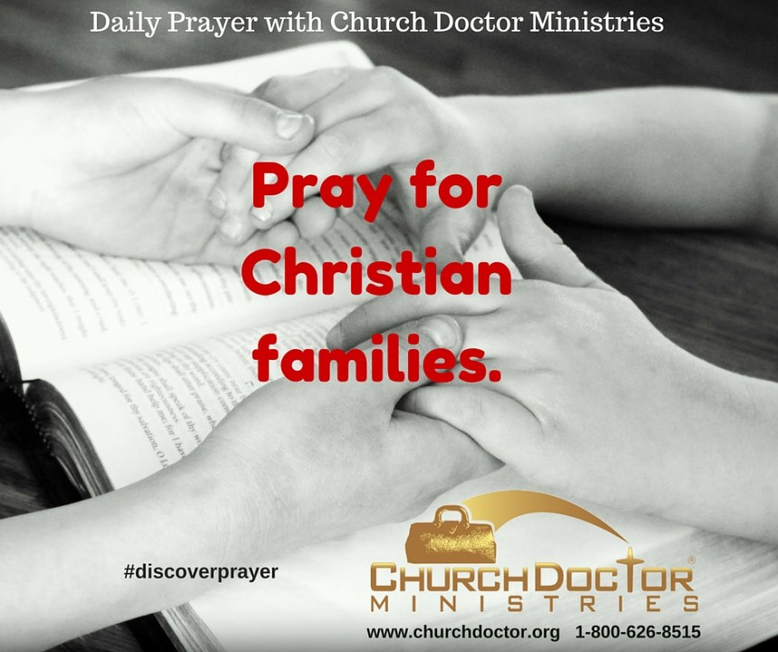 PrayerFB-Feb17-2016