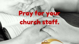 PrayerFB-Feb27-2016