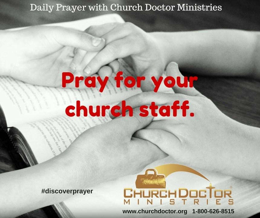 PrayerFB-Feb27-2016