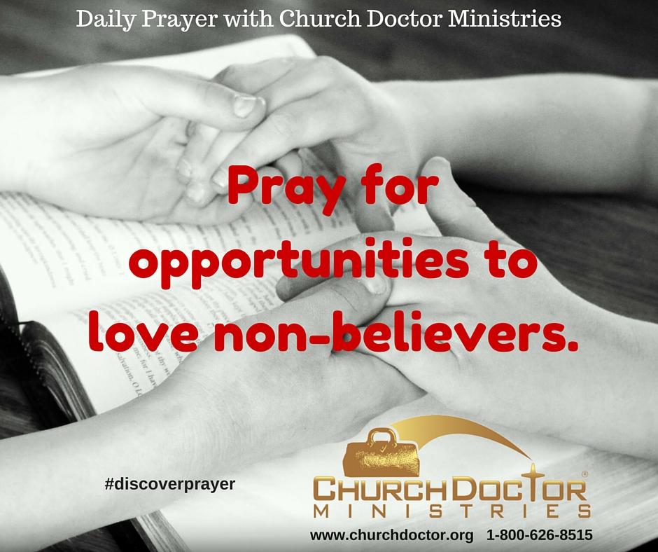 PrayerFB-Feb29-2016