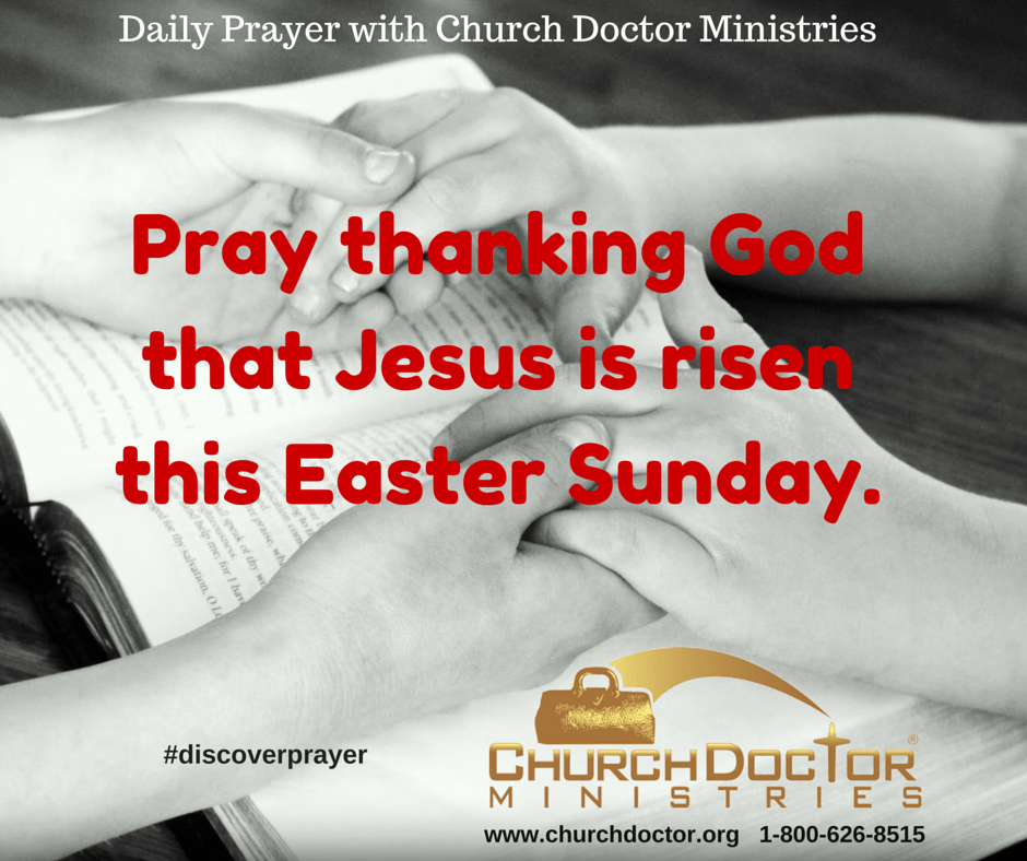 PrayerFB-Mar27-2016
