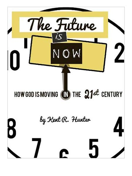 future_is_now
