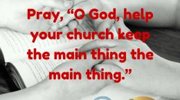 PrayerFB-June20-2016