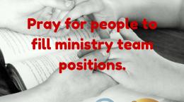 PrayerFB-July7-2016