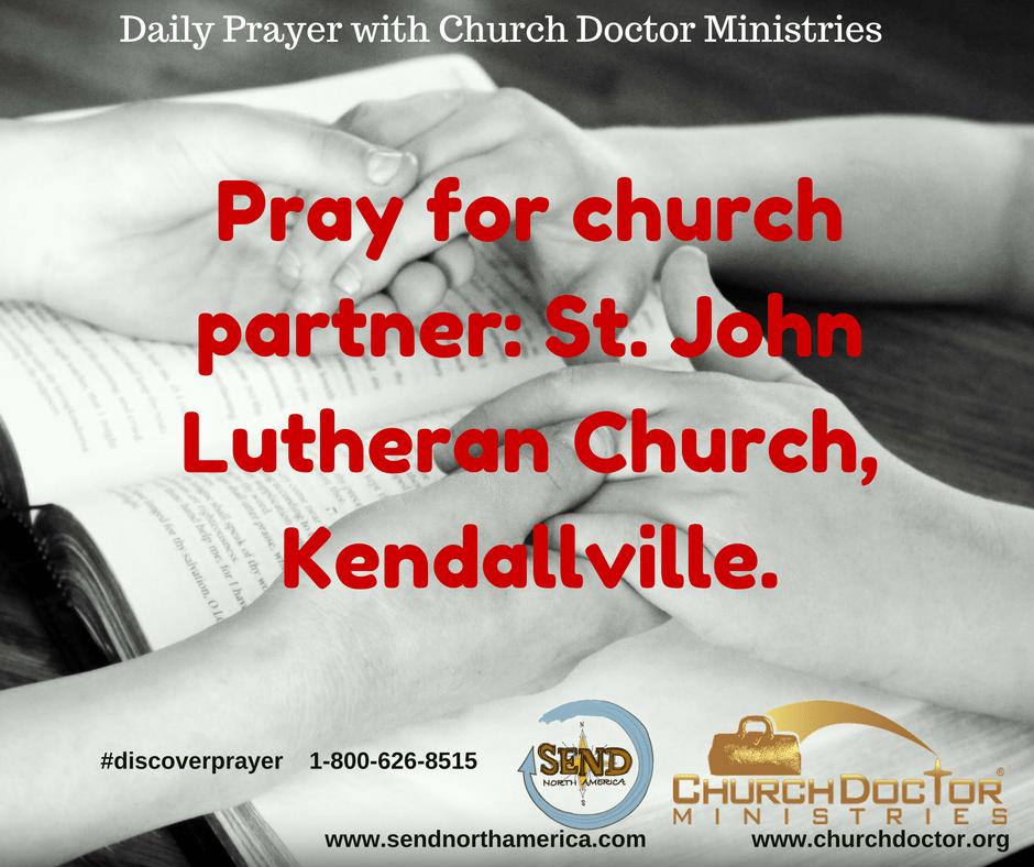 PrayerFB-August13-2016