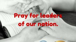PrayerFB-August15-2016