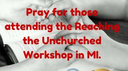 PrayerFB-August18-2016