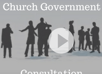 churchgovernmentconsultation