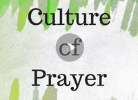 hct-culture-of-prayer-1