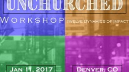 reachingtheunchurched_denverco-1-11-2017featuredimage